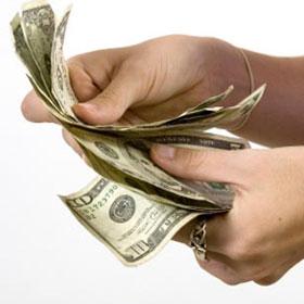 Cap one cash advance image 7