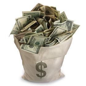$300 Fast Payday Loans no Credit Check